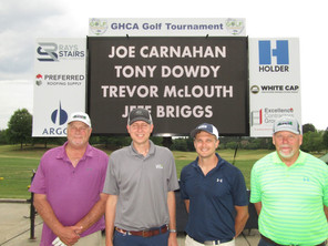 GHCA_Golf_Tournament_Pictures (16).JPG