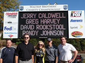 Waltrip Brothers Charity Championship 2012 (19).jpg