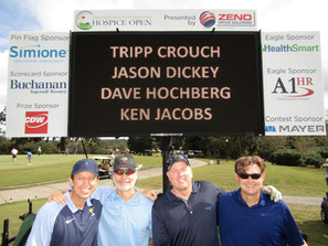 Chapters_Health_Golf_Tournament_Pictures