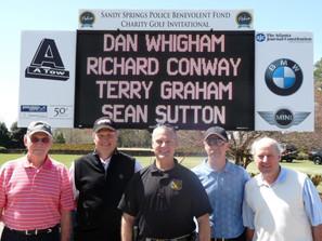 _Sandy Springs Police Benevolent Fund_Charity Golf Invitational 2014_SSPD14-28-Large1.jpg