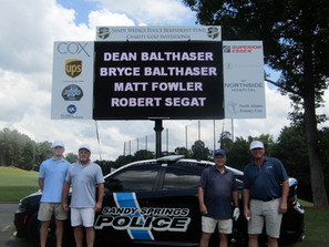 SSPD_charity_golf_pictures (9).JPG