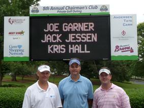 gwinnett chamber chairmans club (23) (Large).JPG