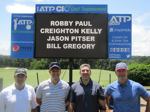 ATP_Charity_Golf_Picture (17).JPG