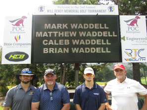 rtc_south_golf_picture (21).JPG