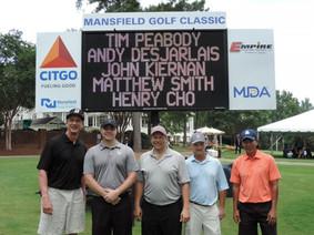 _Mansfield Oil_Golf Classic 2017_DSCN7400 (Large).JPG
