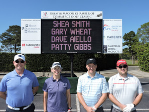 Macon_Chamber_Golf_Tournament_Pictures (