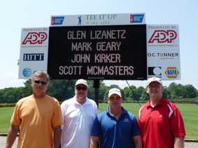 -American Cancer Society-Tee It Up Fore Life 2013-Tee-It-Up-Fore-Life-13-23.jpg