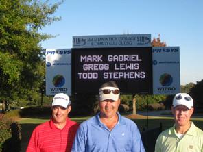 SIM Atlanta Golf Tournament 2012 (27).jpg