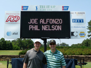 Tee It Up Fore Life 2012 (31).JPG