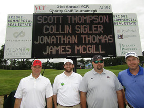 YCR_golf_tournament_picture (16).JPG