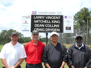 american cancer society tournament of hope (48) (Large).JPG