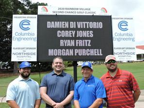 Rainbow_Village_Golf_Tournament_Pictures