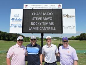 Clemson_FCA_Golf_Pictures (12).JPG