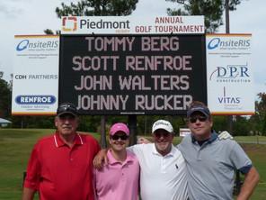 Piedmont Henry Annual Golf Tournament 2012 (16).jpg