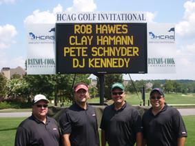 ghca_golf_tournament_picture (15).JPG