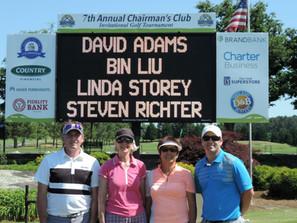 _Gwinnett_Chamber_Chairman's_Club_2014_Gwinett-Chamber-2014-27.jpg