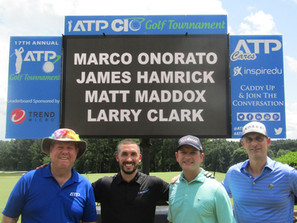 ATP_Charity_Golf_Picture (22).JPG