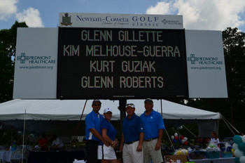 newnan coweta chamber of commerce golf classic 2012 (40).JPG