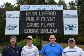 -DDD Foundation-Charity Golf Tournament 2012-DDD-Team-12.jpg