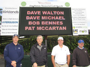 Jim_Hinton_Golf_Tournament_Picture (9).J