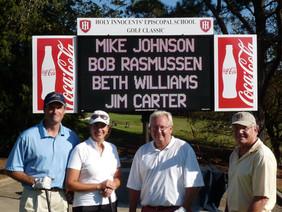 holy-innocents-episcopal-school-golf-classic (17).jpg