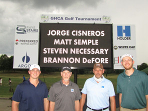 GHCA_Golf_Tournament_Pictures (11).JPG