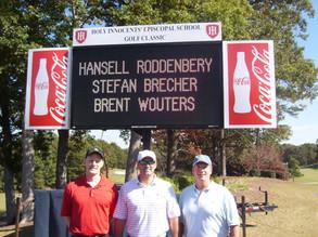 Holy Innocents Golf Tournament 2012 (5).jpg