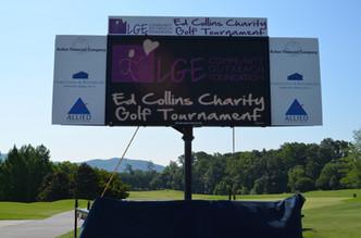 LGE Ed Collins Charity Golf Classic 2012 (3).jpg