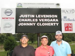 HopeKids_Golf_Tournament_Picture (30).JP