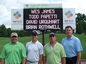 NFCC-Swing-into-Action-2011 (23).jpg