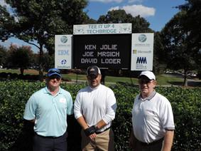 annual golf tournament 2014 (11) (Large).JPG