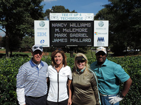 annual golf tournament 2014 (33) (Large).JPG