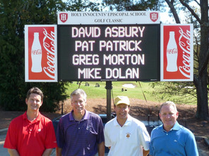 holy-innocents-episcopal-school-golf-classic (2).jpg