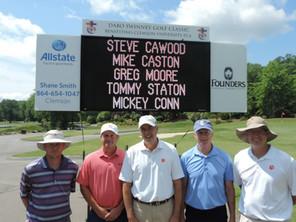 -Dabo Swinney FCA Celebrity-2016 Dabo Swinney Golf Classic-DSCN4480 (Large).JPG