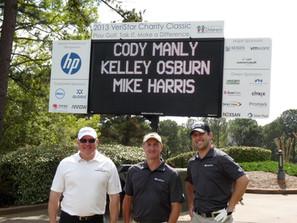 Veristor 2013 Golf Tournament (26).JPG