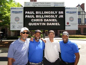 Camp_Twin_Lakes_Golf_Pictures (27).JPG