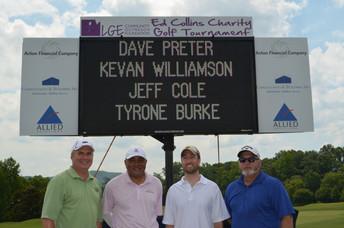 LGE Ed Collins Charity Golf Classic 2012 (11).jpg