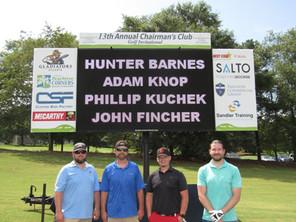 Gwinnett_Chamber_Golf_Pictures (12).JPG