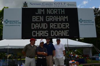 newnan coweta chamber of commerce golf classic 2012 (30).JPG