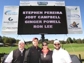 Gwinnett_Chamber_Golf_Pictures (15).JPG