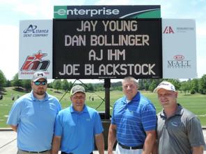-Enterprise Annual Golf Tournament-Enterprise 2015-DSCN4205-Large.jpg