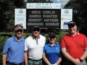 annual golf tournament 2014 (30) (Large).JPG