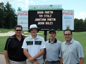 GRA Golf Invitational (22) (Large).JPG