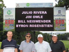 680-the-fan-golf-classic-picture (11).JP