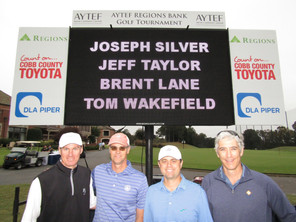 AYTEF_Golf_Tournament_Picture (8).JPG
