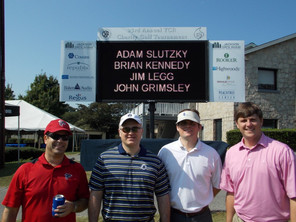 _Young Council of Realtors_Annual Charity Golf Tournament 2012_YCR-Charity-Tournament-2012-13.jpg