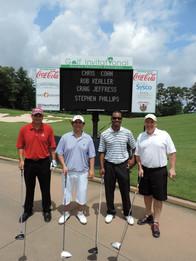 GRA Golf Invitational (11) (Large).JPG