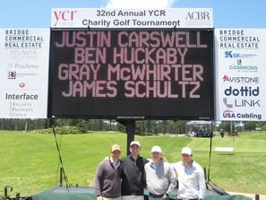 YCR_Golf_Tournament_Picture (5).jpg