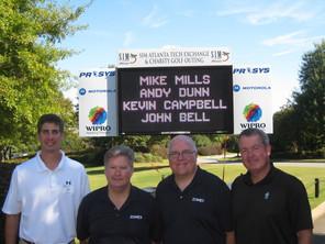SIM Atlanta Golf Tournament 2012 (11).jpg