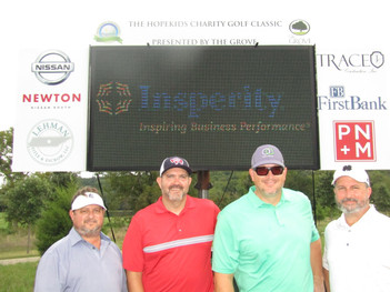 HopeKids_Golf_Tournament_Picture (14).JP